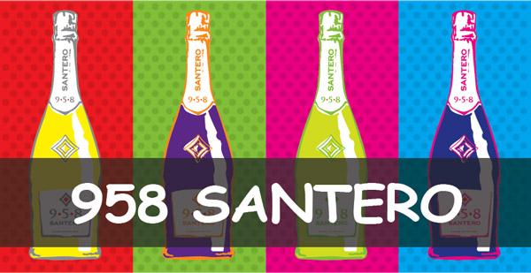 958-santero1