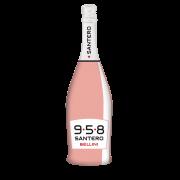 958 SLV BELLINI
