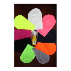 colori-berrette