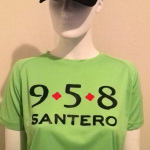 t-shirt+cappello