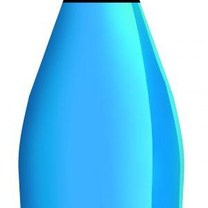 958 SLV BLUE MOSCATO_2