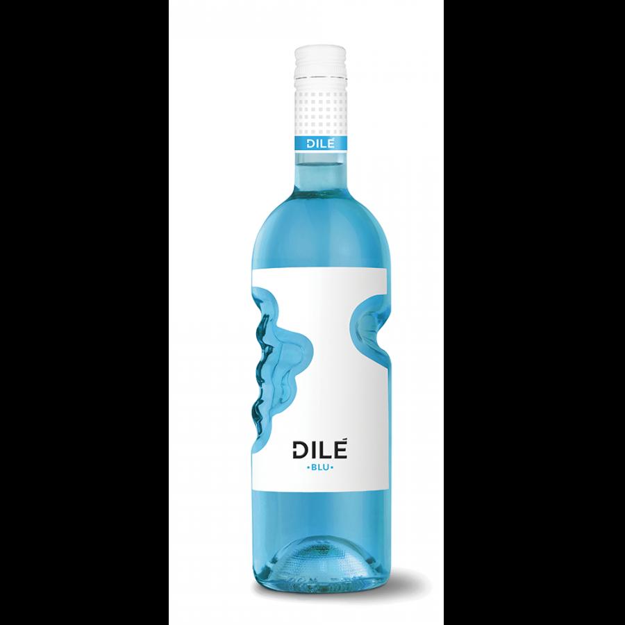 DileBlu