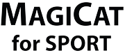 Magicat for Sport